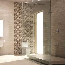 Bathroom Shower Panels Glass Shower Enclosures Cubicles Bathroom Shower Panels