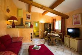 chambre d hotes forcalquier cagne st lazare chambres hotes forqualquier luberon