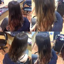 blog wow hairdresser taigum and strathpine part 12
