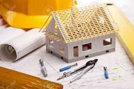 construction plans estimating services branford building supplies