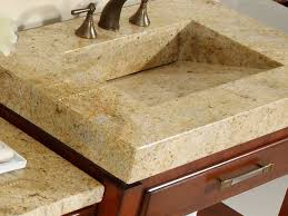 bathroom sinks for small bathrooms 2