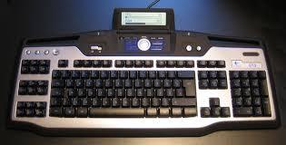 review corsair vengeance k70 mechanical gaming keyboard kbmod com