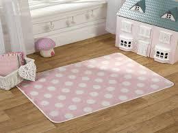 tapis chambre pas cher tapis tapis de chambre fresh indogate tapis chambre pas cher