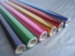 cello paper colored cello paper cellophane for flowers buy cellophane for