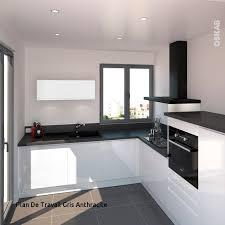 plan de travail cuisine blanc brillant plan de negocios with cuisine blanche design meuble iris blanc