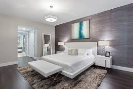 Modern Design Furniture Store by Design District Miami Furniture Stores Surprising Versace 5