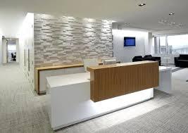 Reception Desk Designs Modern Reception Counter Design Ideas Skygatenews