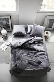 Black And White Comforter Full Nursery Beddings Black And White Comforter Sets Amazon In