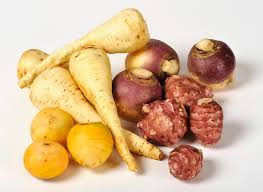 legume a cuisiner legumes et fruits oubliés anciens originaux les cultiver et les