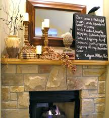 oak fireplace mantle a rustic idea design wood classic style fireplace mantel designs ideas equipped wooden