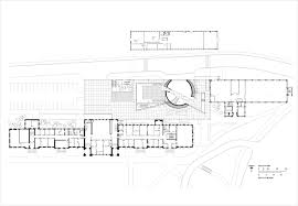 Architectural Building Plans by Cornell University U0027s College Of Architecture Art And Planning