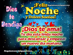imagenes lindas de buenas noches cristianas centro cristiano para la familia buenas noches