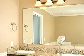 paint colours for bathroommaster bathroom paint color reveal grey