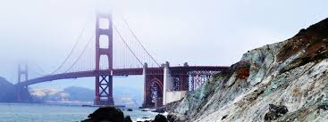Popcorn Ceilings Asbestos California by Asbestos Tem Laboratories Inc Noa Analysis Environmental Lead