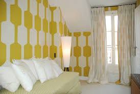 update from paris design trends maison objet hd yellow room idolza