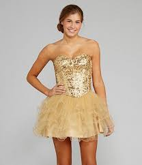 32 best dresses images on pinterest homecoming dresses dance