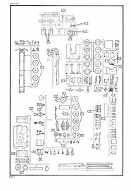 wiring diagram for w900 wiring diagram byblank