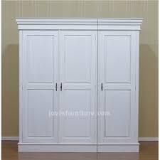 Armoire Closets 100 Armoire White Bedroom Wardrobe Armoire Descargas