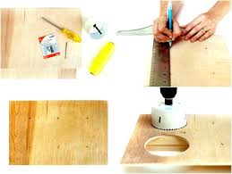 planche pour cuisine planche de cuisine planche pour la cuisine en acrable plan de