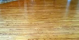 dalworth wood floor cleaning services in dallas fort worth