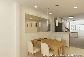 5 room flat floor plan trend decoration interior fresh on 5 room