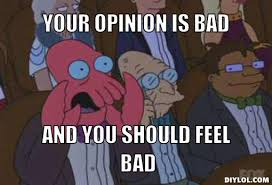 Zoidberg Meme Generator - zoidberg meme feel bad joke images free download