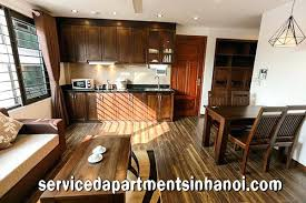 3 bedroom apartments in rochester ny two bedroom apartments rent iocb info