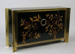 Chinese Secretary Desk by A Highly Carved Italian Rococo Style Lady U0027s Writing Desk 05 17 08