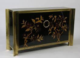 a 1960 u0027s modern cabinet by mastercraft furniture 05 17 08 sold