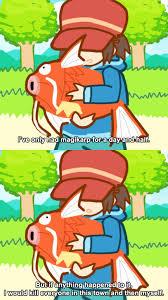 Magikarp Meme - that new magikarp game tho meme by kid memedroid