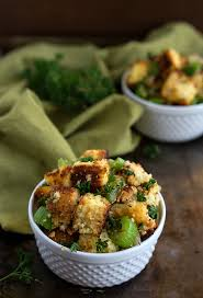 Southern Stuffing Recipes For Thanksgiving Traditional Southern Cornbread Dressing Chelsea U0027s Messy Apron