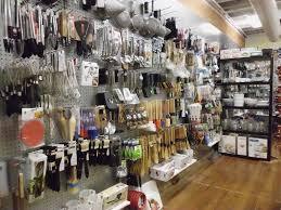 kitchen equipment store home interior ekterior ideas