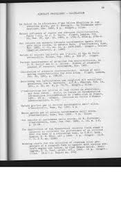 bureau ude g technique u s works prqgres adninistration pdf