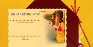 create all designs ecards send download