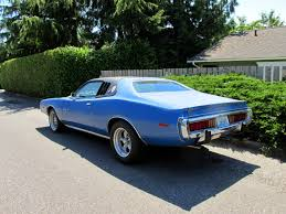 pictures of 1973 dodge charger 1973 dodge charger se wheels us dodge ram