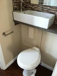 Complete Bathroom Vanities by Bathroom Bathroom Vanities Small Wall Hung Sink Complete