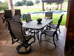 Woodard Patio Furniture Replacement Parts Agio Outdoor Furniture Parts Roselawnlutheran