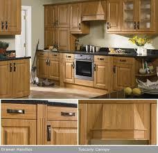 Door Handles Kitchen Cabinets Kitchen Cabinet Door Knobs Cabinet Door Knobs