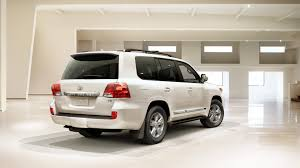 suv toyota sequoia the 2015 toyota sequoia overview u2014 ameliequeen style