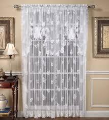 window curtains window coverings u0026 window panels beddingtrends