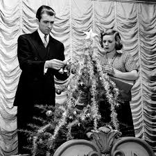 619 best best christmas movies tv images on pinterest holiday