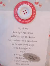 hallmark printable invitations free invitations cards