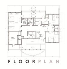 veterinary clinic floor plans maternity hospital floor plan best interior design ideas