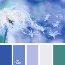 corn flower blue cornflower blue page 2 of 4 color palette ideas