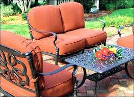Walmart Patio Chair Cool Walmart Clearance Patio Furniture Outdoor Furniture Clearance