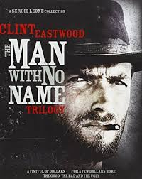 amazon com the with no name trilogy remastered edition