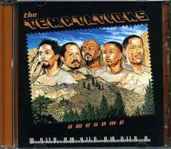 the temptations awesome cd album at discogs