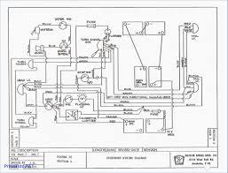 1996 yamaha g16a golf cart wiring diagram 1996 yamaha gas golf