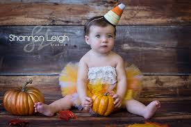 Candy Corn Costume Candy Corn Costume Newborn Halloween Costume Baby Halloween