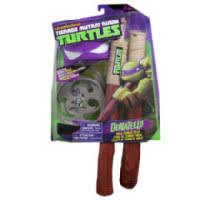 Ninja Turtle Bedding Teenage Mutant Ninja Turtles Brand Products For Less At Walmart Ca